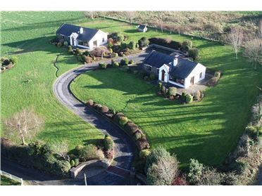 Main image of Ballypierce, Bunclody, Wexford