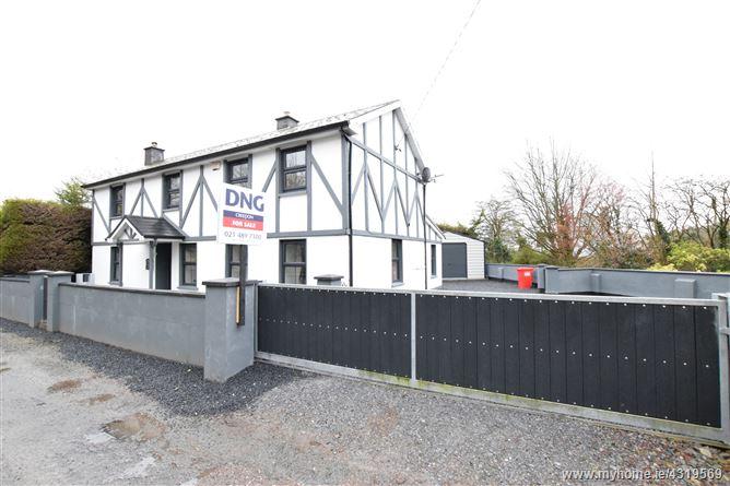 Bridge House, Clash Road, Curraheen, Cork
