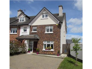 Photo of 19 Manor Road, Manor Farm, Lehenaghmore, Cork