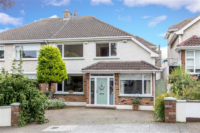 Main image for 136 Biscayne, Malahide,   County Dublin