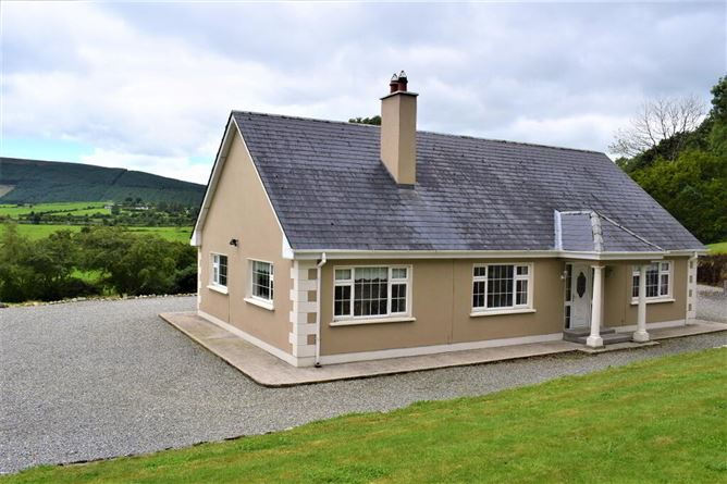 Main image for Slievecorragh, Hollywood, Co. Wicklow