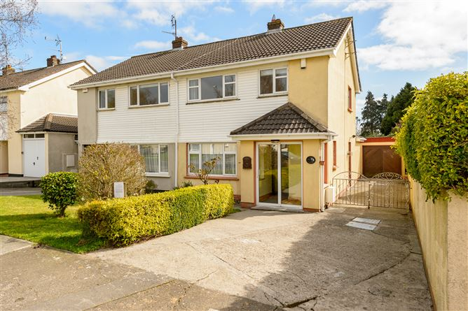 Main image for 74 College Rise, Drogheda, Louth