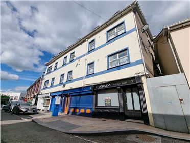 Image for 31 The Belfry, Bridewell Lane, Mallow, Co. Cork