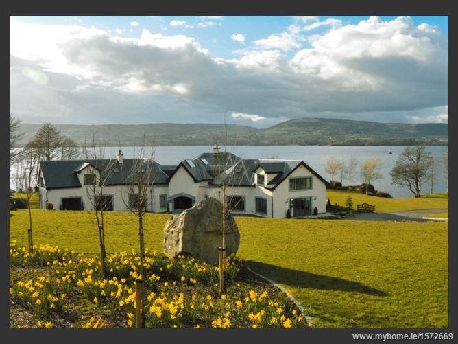 Derry Cottage, Derrycastle, Ballina, Co. Tipperary