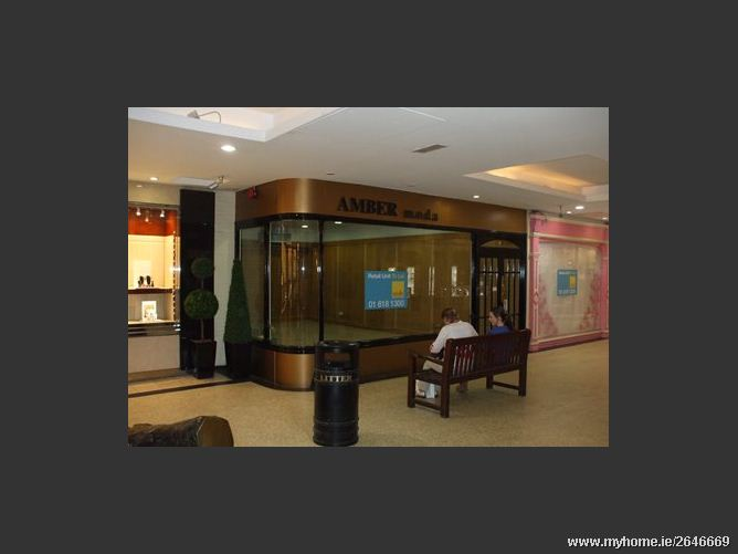 Westbury Mall Unit 5