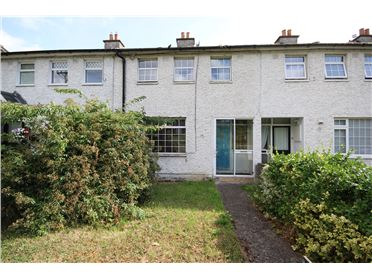 Photo of 16 Glenavon Park, Ballybrack,   County Dublin