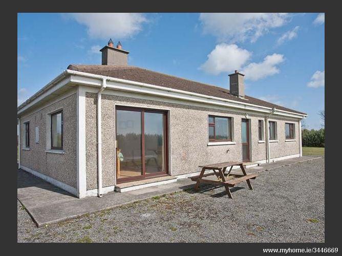 Seaspray,Seaspray, Templeverick, Bunmahon, Kilmacthomas, County Waterford, Ireland