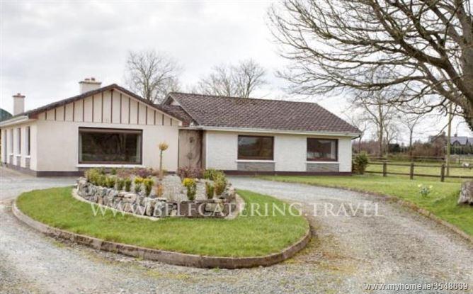 Main image for Ivy Lodge,Ballymalis Beaufort Killarney County Kerry