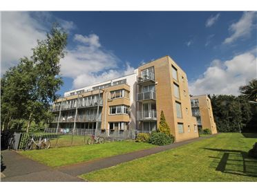 Apt. 85 Griffith Hall, Glandore Road, Drumcondra, Dublin 9