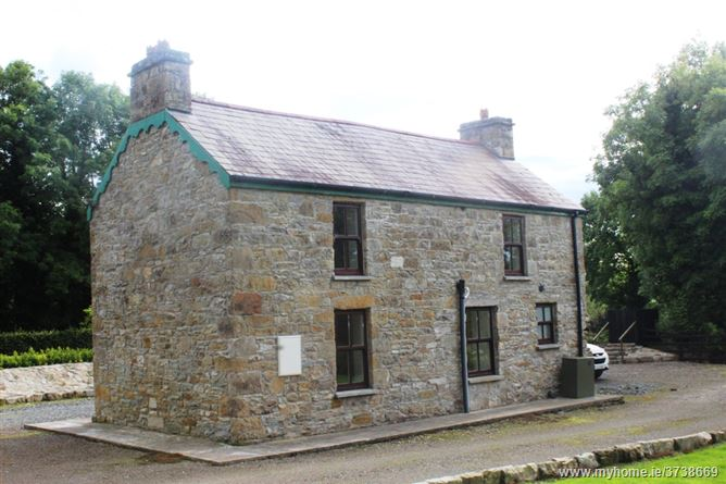 Drumshambo South, Farnaught, Mohill, Leitrim