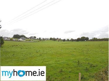 Main image of Ballyglass, Claremorris, Co. Mayo