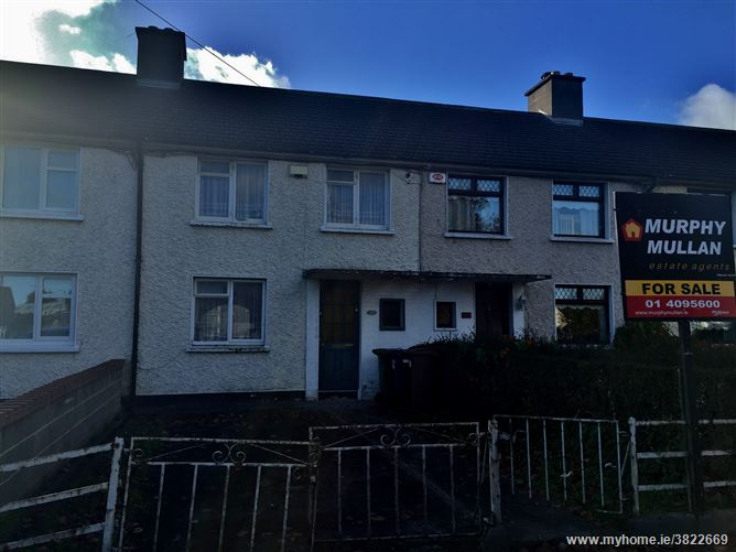 114 Walkinstown Avenue, Walkinstown, Dublin 12