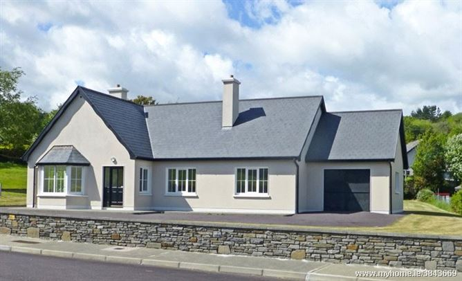 10 Carbery Court, Rosscarbery, Co Cork, P85 N832