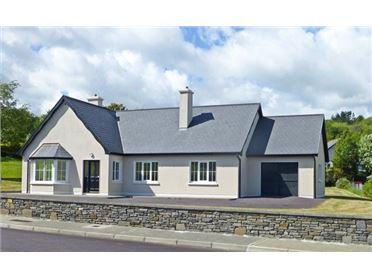 Photo of 10 Carbery Court, Rosscarbery, Co Cork