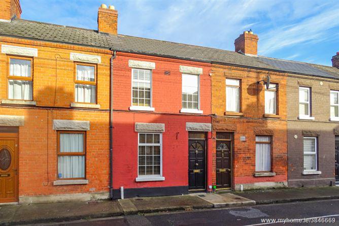 Photo of 4 Penrose Street, Ringsend, Dublin 4