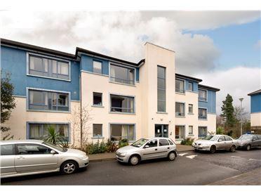 Photo of Apt10 Block 2, The Gateway, Ballinode, Sligo