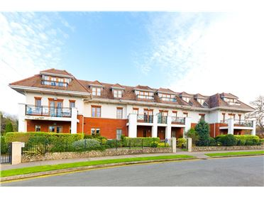 Photo of Apt.2 Cairnbrook Manor, Carrickmines, Glenamuck Road, Dublin 18
