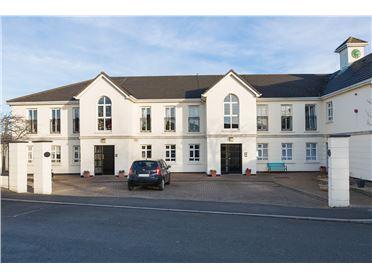 Photo of 2 Victoria Court, New Road, Greystones, Co Wicklow