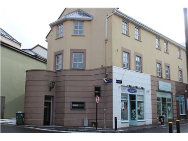 Photo of 8 Salthouse Lane, Ennis, Clare