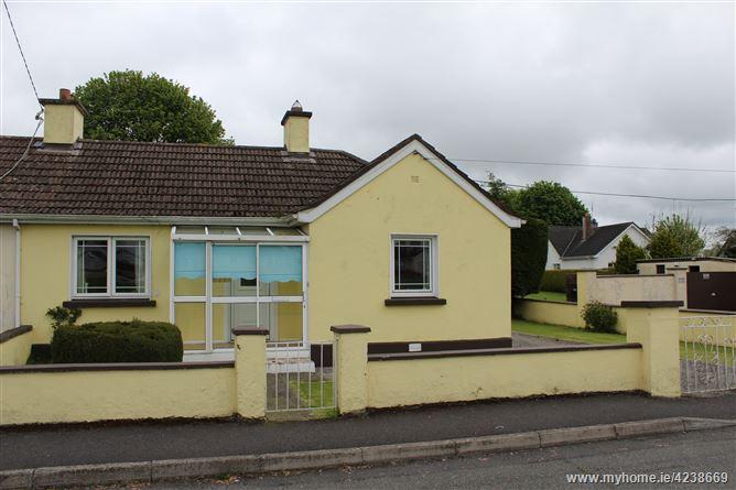 1270 Campion Crescent, Kildare Town, Kildare