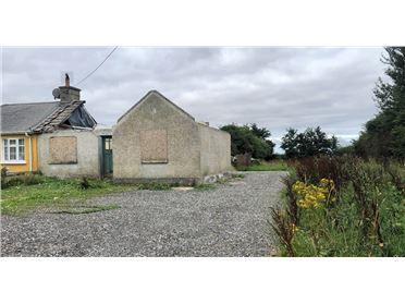 Main image of Pullagh, Kildangan, Kildare