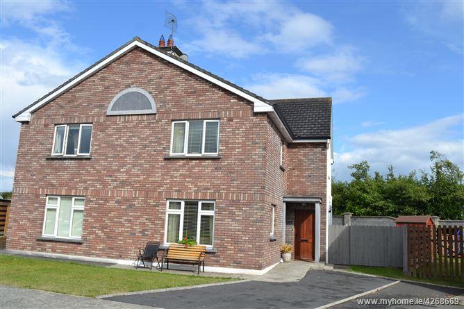 Main image for 38 Chapelfield, Urlingford, Kilkenny