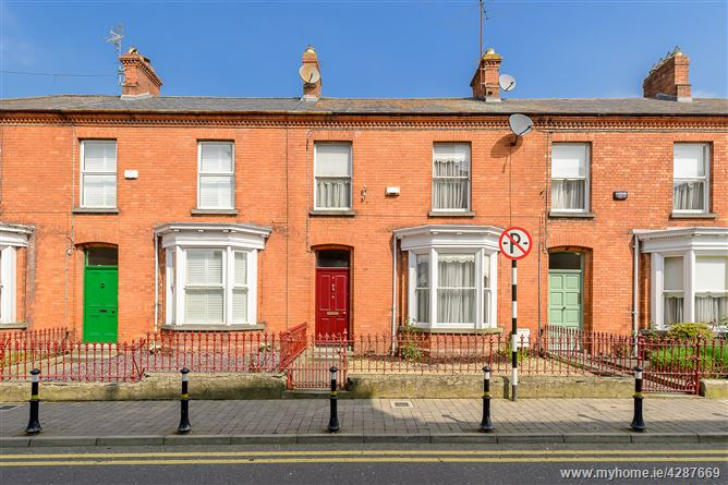 Main image for William Street, Drogheda, Louth
