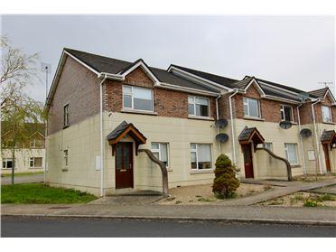 Photo of 2 The Paddocks, Newcastle West, Co. Limerick