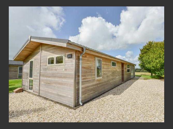 Main image for 6 Horizon View, DOBWALLS, United Kingdom