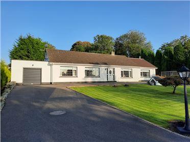 Main image of Shanowen Lodge, Sillogue, Monasterboice, Drogheda, Louth