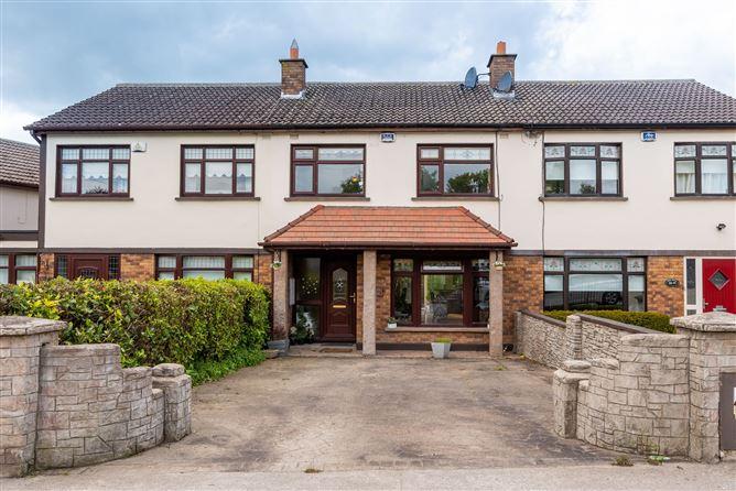 Main image for 11 The Hill, Broomfield, Malahide, County Dublin, K36 WN60