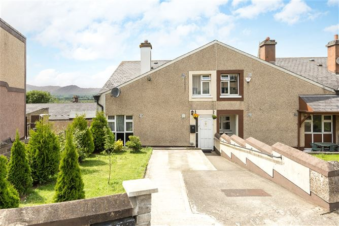 Main image for 37 Nunnery Lane,New Ross,Co. Wexford,Y34 X978