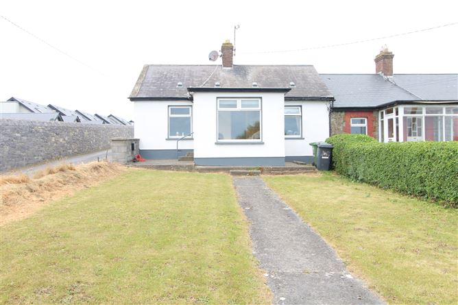 Main image for 1 Cabra Hill, Skerries,   County Dublin