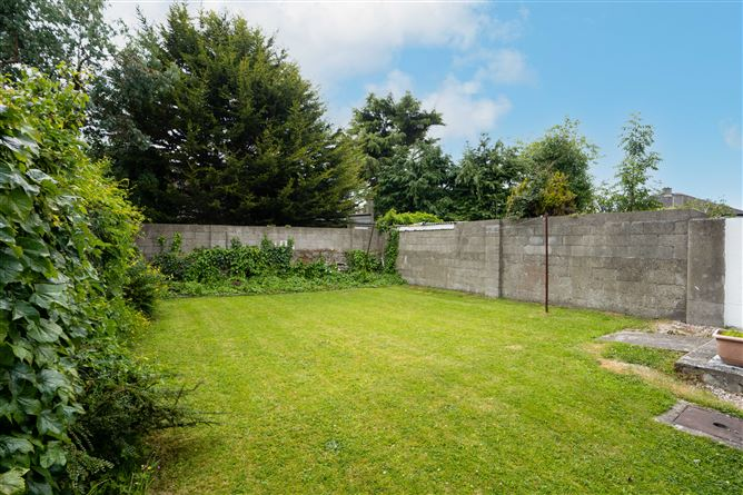 Main image for 153 Templeville Drive, Templeogue,   Dublin 6W
