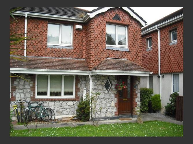 Main image for The Court, Highpark, Drumcondra, Dublin 3