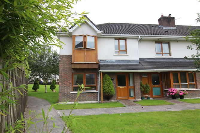 Main image for 25 The Willows, Lake point Park, Mullingar, Westmeath
