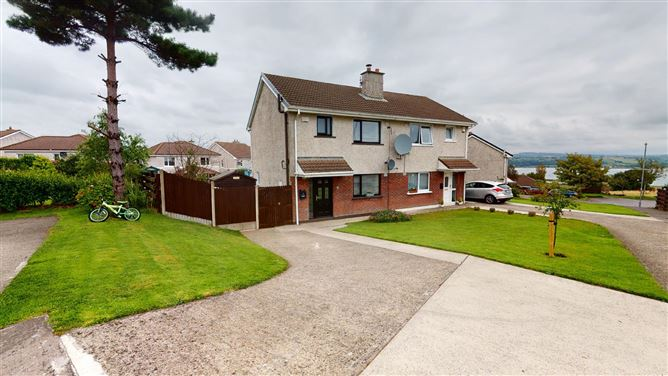 Main image for 15 Larchfield Rise, Youghal, Cork
