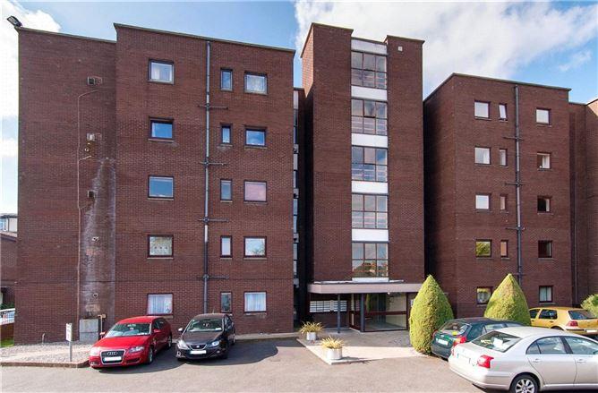 Main image for 8 Clyde House,Ballsbridge Court,Serpentine Avenue,Ballsbridge,Dublin 4
