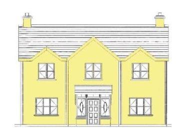 Main image of Reenascreena Village, Rosscarbery, Co. Cork
