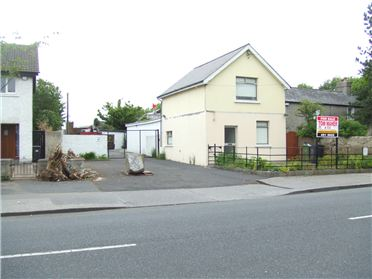 Main image of 529, Crumlin Village, Crumlin, Dublin 12