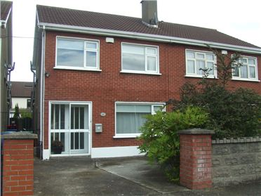 Main image of 4, Heatherview lawns, Aylesbury, Tallaght, Dublin 24