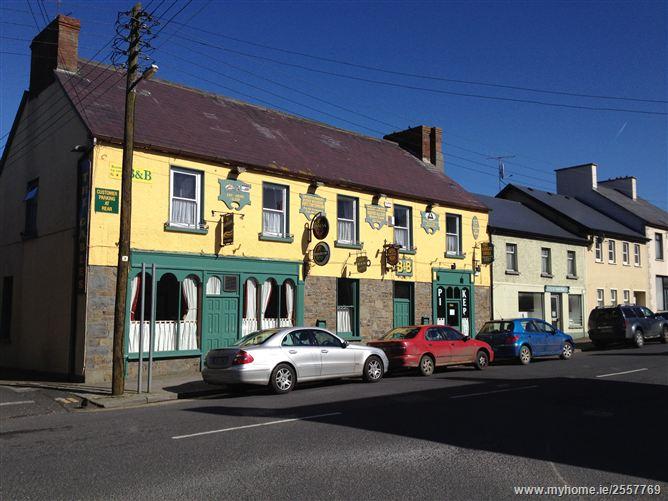 The Gables, Athea, Limerick