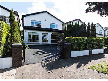 Main image of 10 Churchview Road, Killiney, Dublin