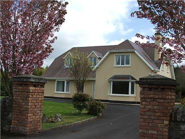 Photo of Ballysheen Beg, Kilmurry, Sixmilebridge, Clare