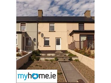 Photo of 4 Mount Charles Terrace, Kilkee, Co. Clare