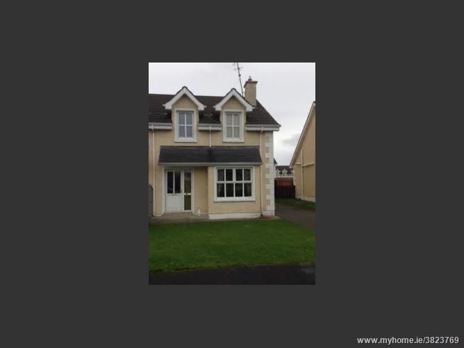 No. 96 Maple Drive, Bundoran, Donegal