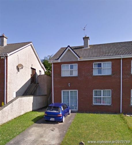 Photo of 7 Hillside, Banduff Road, Ballyvolane, Cork
