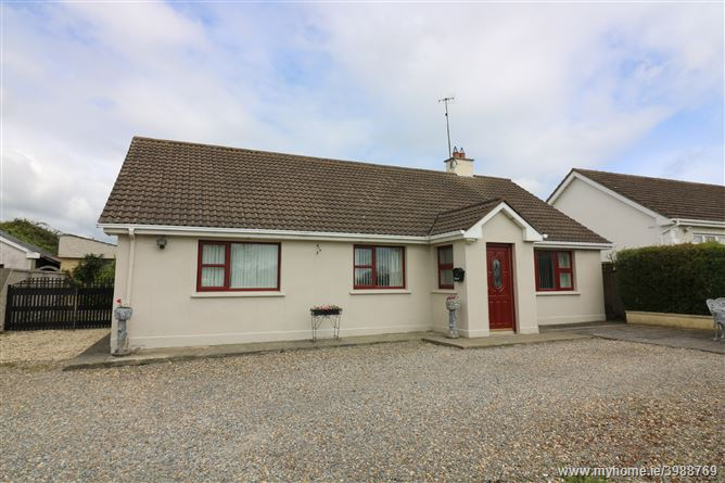 Main image for 4 The Bungalows, Blackhill Cresent , Donacarney, Meath