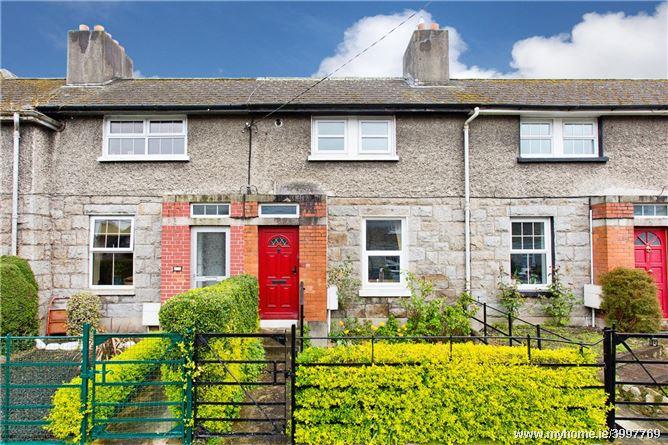 Photo of 577 Woodview Cottages, Rathfarnham, Dublin 14
