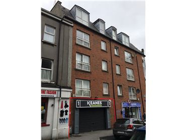 Main image of Unit 1 Market Court, High St., Limerick City